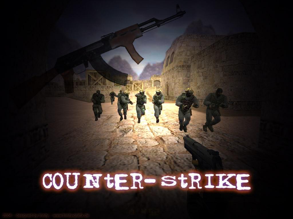 http://cs-game.clan.su/_ph/1/610077090.jpg